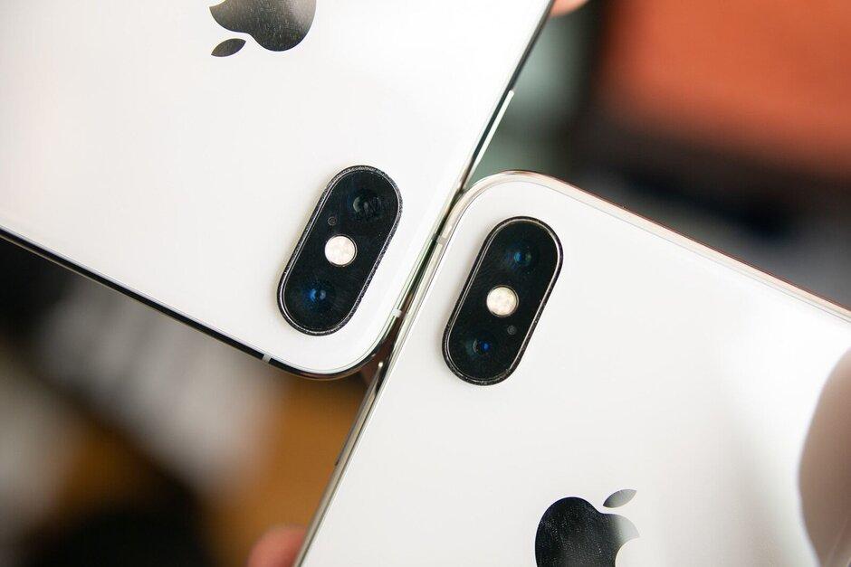 产业链:苹果新iPhone 9月底出货 今年将卖7900万部